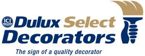 Select_Logo_RGB